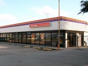 Public Storage - 3521 W Pioneer Parkway Ste A Pantego, TX 76013