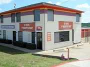 Public Storage - 799 East Loop 820 Fort Worth, TX 76120