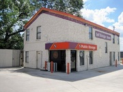 Public Storage - 2377 E Loop 820 S Fort Worth, TX 76112