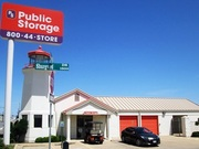 Public Storage - 1508 Airport Freeway Bedford, TX 76022