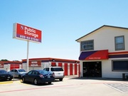 Public Storage - 1147 West Hurst Blvd Hurst, TX 76053
