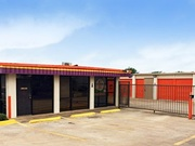 Public Storage - 10100 North I-35 Austin, TX 78753