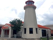 Public Storage - 13675 N US Highway 183 Austin, TX 78750