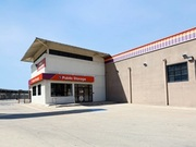 Public Storage - 2439 Swiss Ave Dallas, TX 75204