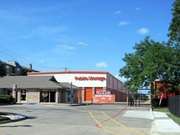 Public Storage - 2320 N Central Expy Dallas, TX 75204