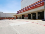 Public Storage - 5342 E Mockingbird Lane Dallas, TX 75206