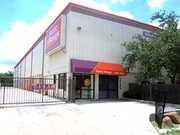 Public Storage - 2105 Winsted Drive Dallas, TX 75214