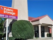 Public Storage - 7568 Greenville Ave Dallas, TX 75231