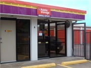 Public Storage - 1205 North Loop 12 Irving, TX 75061