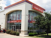 Public Storage - 1212 E Airport Freeway Irving, TX 75062