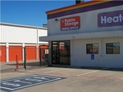 Public Storage - 11085 Walnut Hill Lane Dallas, TX 75238
