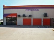 Public Storage - 12075 Denton Drive Dallas, TX 75234
