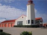 Public Storage - 601 North Stemmons Freeway Lewisville, TX 75067
