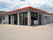 Public Storage - 5204 McCart Ave Fort Worth, TX 76115