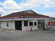 Public Storage - 8801 West Fwy Fort Worth, TX 76116