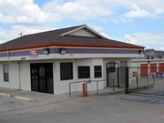 Public Storage - 6899 Granbury Road Fort Worth, TX 76133
