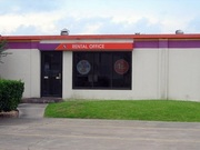 Public Storage - 15114 Highway 3 Webster, TX 77598