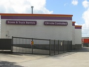 Public Storage - 4121 Greenbriar St Houston, TX 77098
