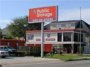Public Storage - 3703 Westheimer Blvd Houston, TX 77027