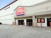 Public Storage - 7701 S Main Street Houston, TX 77030