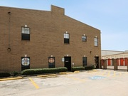 Public Storage - 4341 Southwest Freeway Houston, TX 77027