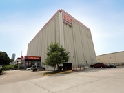 Public Storage - 5615 Westheimer Rd Houston, TX 77056