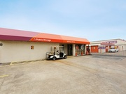 Public Storage - 6336 Fairdale Lane Houston, TX 77057