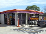 Public Storage - 10950 I-10 East Freeway Houston, TX 77029