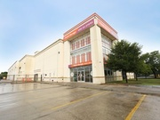Public Storage - 8430 Gulf Freeway Houston, TX 77017