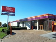 Public Storage - 7780 Harwin Drive Houston, TX 77036