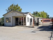 Public Storage - 2055 Hayes Road Houston, TX 77077