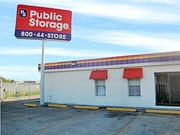 Public Storage - 5151 S Shaver Street Houston, TX 77034