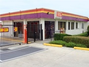 Public Storage - 12335 Bellaire Blvd Houston, TX 77072