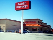 Public Storage - 2930 County Road 59 Manvel, TX 77578
