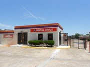 Public Storage - 2603 Joel Wheaton Rd, Ste 400 Houston, TX 77082