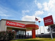 Public Storage - 7255 Highway 6 South Houston, TX 77083