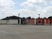 Public Storage - 2960 FM 1960 Road E Houston, TX 77073