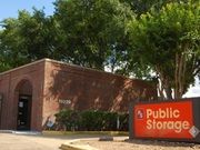 Public Storage - 15220 Lexington Blvd Sugar Land, TX 77478