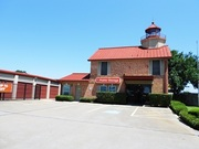 Public Storage - 1130 S Mason Road Katy, TX 77450