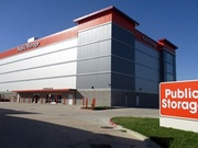 Public Storage - 5240 W Grand Pkwy S Richmond, TX 77406