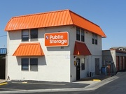 Public Storage - 31 Meadowland Universal City, TX 78148