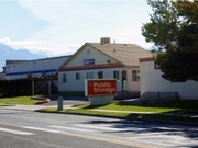 Public Storage - 4065 Sams Blvd Kearns, UT 84118