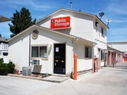 Public Storage - 1545 E 3900 South Street Salt Lake City, UT 84124