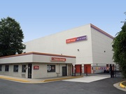 Public Storage - 5610 General Washington Drive Alexandria, VA 22312