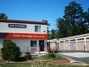 Public Storage - 4312 Ravensworth Road Annandale, VA 22003