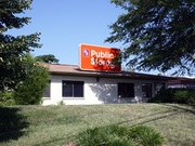 Public Storage - 4400 Backlick Road Annandale, VA 22003