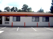 Public Storage - 5609 Guinea Road Fairfax, VA 22032