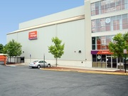Public Storage - 14601 Lee Highway Centreville, VA 20121