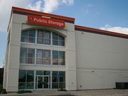 Public Storage - 3854 Dulles South Court Chantilly, VA 20151