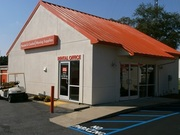 Public Storage - 428 Battlefield Blvd N Chesapeake, VA 23320
